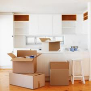 Residential / Home Relocation-Santosh Packers and Movers