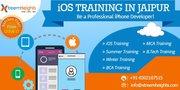 Java Training Institute in Jaipur