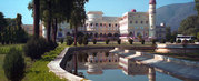 Hotels in Alwar,  Book the Best Hotel in Alwar City Rajasthan -MGB Hote
