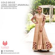 Buy Women clothing Online Indian Ethnic wears for women D