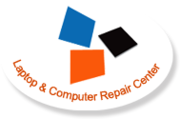Dell Laptop Repair Center in Jaipur Hp Laptop Repair Center in Jaipur