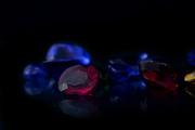 Gemstone Manufacturer,  Semi Precious Stone Jewellery Suppliers