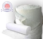 Cambric Cloth Manufacturer-Kamal Textiles, Burhanpur