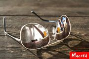 Maestaitalia - Sunglasses Store Online With Quality Product