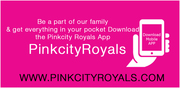 Pinkcity Royals -Second Hand Car Dealers in Jaipur.