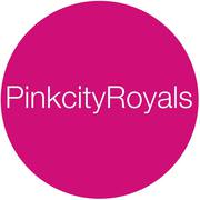 Pinkcity Royals - Top Education Listings,  Best Education Listings.