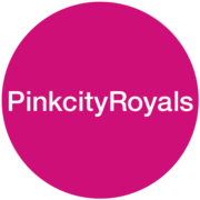 Pinkcity Royals - Top Hospitals Listings,  Best Hospitals Listings.