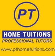 Get Best Home Tutors in Jaipur at Affordable Price