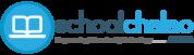 Free Learning Portal- At Schoolchalao