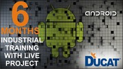 LEARN ANDROID APPLICATION