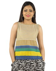 Party Wear Tops Online Shopping