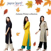 Patiala Salwar Suit Designs
