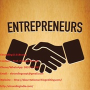 The Professional Start-up Entrepreneurship Courses in Lucknow