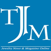 Latest Jewelry Shows & Events