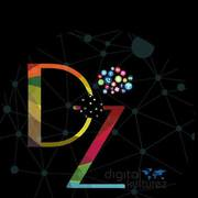 Digitalkulturez-Digital Marketing & Website Development Company