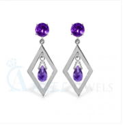 CHANDELIER DESIGNING  EARRINGS JEWELLERY