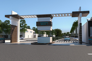 Jaipur best property in Cheap Price