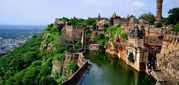 Udaipur-Kashmir of Rajasthan Tour with vnv tours
