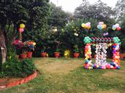 Find best Garden,  Banquet Restaurants in Jaipur