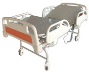 Medical Equipment on Rent in Jaipur