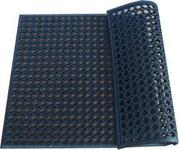Rubber Mat IS 15652