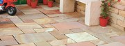Kota Stones suppliers in RamganjMandi, Kota, Rajasthan-KotaStonesupplier