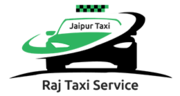 Raj Taxi Services | Best Taxi Service From Jaipur To Ajmer