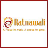 Ratnawali Infrastructure Industrial Warehouse Land for Sale in Jaipur
