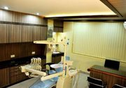 Best Dental Hospital in Bikaner