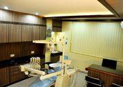 Best Dental Hospital in Bikaner