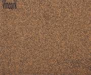 Purchasing the best synthetic cork sheets for electrical purposes
