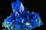 Best Industrial Minerals Manufacturer-Anand Talc