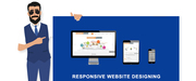 Website Designer in Nagpur -  Shashidev Web Solutions
