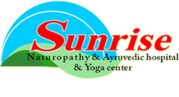 Sunrise resort Best birthday party destination in Jaipur