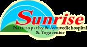 Sunrise resort Best birthday party destination in Jaipur