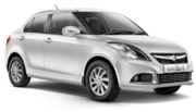 Leading Luxury Cab Service Provider In India