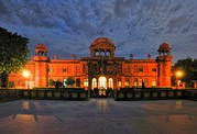 Top things to Do in Rajasthan on a holiday