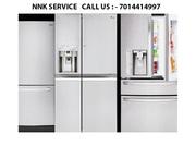 Whirlpool Refrigerators Repair & Service Centers in Jaipur