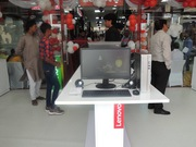 Lenovo Exclusive Store IN JAIPUR #GOPALPURA #NEARME