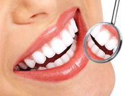 Dental clinic in vaishali nagar