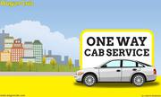 OUTSTATION CAB SERVICE
