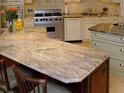 marble manufacturer | granite stone exporters | stone company