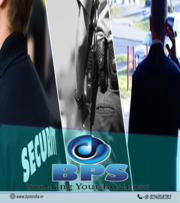 PERSONAL SECURITY GUARDS IN BHIWADI