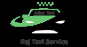Cab Services in Jaipur | Raj taxi service