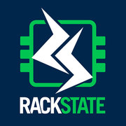 RackState Domain Registration Web Hosting Company Jaipur