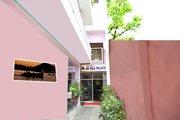 Book Hotels near Jaipur Railway Station & Bus Stand