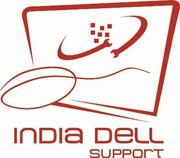 Dell XPS Laptop Support