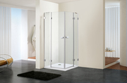Shower Doors,  Shower Enclosure,  Shower Cubicle,  Screen | DABBL