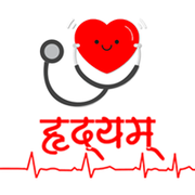 Dr. Gaurav Singhal is one of the best Cardiology Doctor in Jaipur.