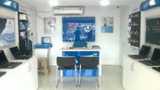 HP Laptop Store in Malviya Nagar Jaipur